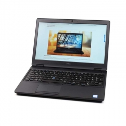 Laptop Dell Latitude 5590 15.6