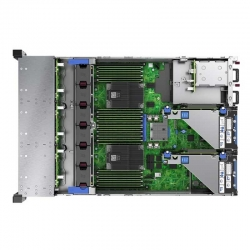 Servidor HPE ProLiant DL385 Gen10 AMD 2.2GHz 32GB