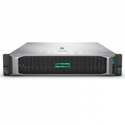 Servidor HPE Proliant DL380 Gen10 Xeon 2.2GHz 32GB