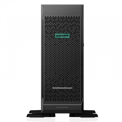 Servidor Torre HPE Proliant ML350 Gen10 Xeon 32GB