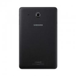 Tableta Samsung Galaxy 9.6