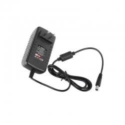 Fuente de Poder SFIRE PS-D-1202-D 12V 2Amp