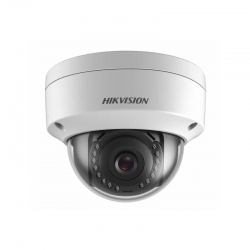 Cámara IP Hikvision DS-2CD1143G0-I 4MP 2.8mm 30m