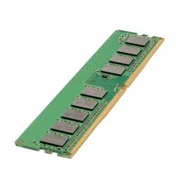 Memorias RAM HPE DDR4 8GB DIMM Sin Bufer(862974)