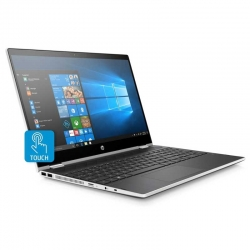 Laptop HP Pavilion X360 15