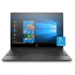 Laptop HP Envy X360 13.3