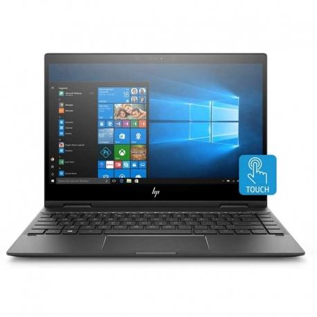 Laptop HP Envy X360 13.3