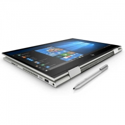 Laptop HP Envy X360 15.6