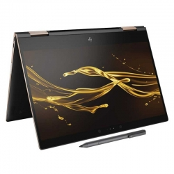 Laptop HP Spectre X360 13.3