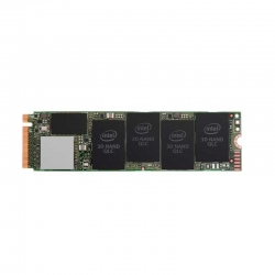 Disco Solido Intel SSDPEKNW020T8X1 2TB PCI Express