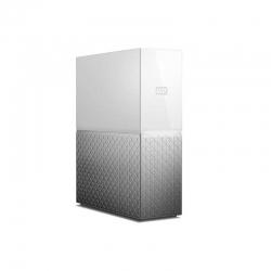NAS WD WDBVXC0080HWT-NESN 8TB HDD 1-RAM