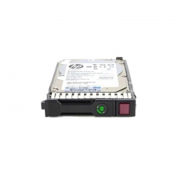 Disco Duro HP 872475-B21 300GB Hot-Swap-2.5' SAS