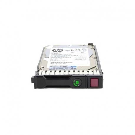 Disco Duro HP 872475-B21 300GB Hot-Swap-2.5' SAS