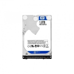 Disco Duro Lenovo S606PX8/W10SPZ 1TB 2.5