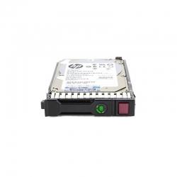 Disco Duro 765466-B21 2Tb SAS 7200Rpm 2.5