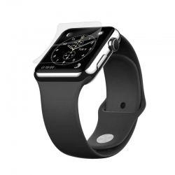 Protector Pantalla Belkin Para Apple Watch (42 Mm)