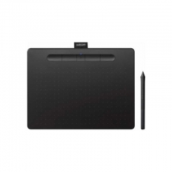 Tableta Digitalizadora Wacom CTL6100W inalámbrico