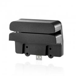Lector de Tarjetas HP USB 2.0 Negro para HP
