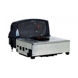 Escáner de Codigos HONEYWELL MK2430KD USB Negro