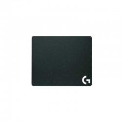 Mouse Pad Logitech 943-000098 G440 Gaming Negro