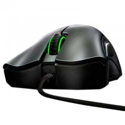 Mouse Razer DeathAdder Essential Óptico 6400dpi