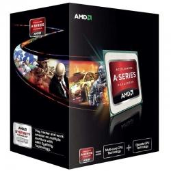Procesador AMD AD740KYBJABOX A67400K 3,5Ghz 1Mb