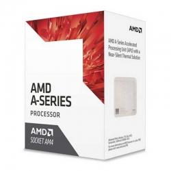 Procesador AMD AD9700AGABBOX A10 9700E 4Mb 3.5Ghz