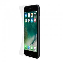 Protector Pantalla Belkin Para Iphone 6Plus,6SPlus