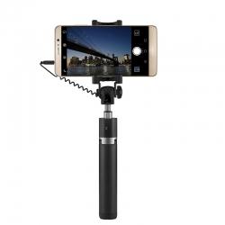 Sistema de Apoyo Huawei Minitrípode/Palo De Selfie