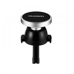 Soporte Carro Huawei Negro Para Telefono(2452458)