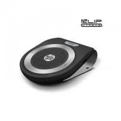Parlante Klip Xtreme Bluetooth Bt V4.0 (KMA-600)