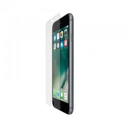 Protector Pantalla Belkin Para Iphone 6+/6S+