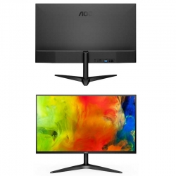 Monitor LED AOC 24B1H 24