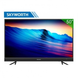 Smart Tv 4K SKYWORTH 50U5 50