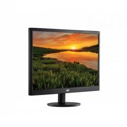 Monitor LED AOC E970SWHEN 18,5