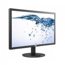Monitor LED AOC I2080SW 20