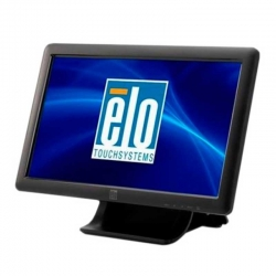 Monitor TOUCH ELO-E534869 15'1509L Intellit/Touch