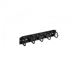 Rack Nexxt Solutions Acero Negro (798302E+11)