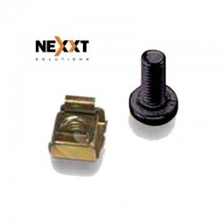 Tornillos Tuercas Y Arandelas Nexxt Solutions