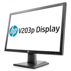 Monitor Led HP V203P 19.5