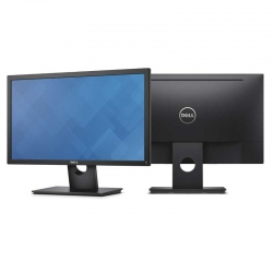Monitor Led Dell E2016H 20