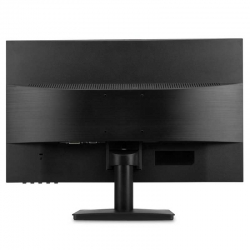 Monitor Led HP 22y DVI-D/VGA 21.5