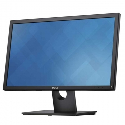 Monitor Led Dell E2216H 22