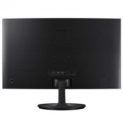 Monitor Curvo Samsung Cf390 24
