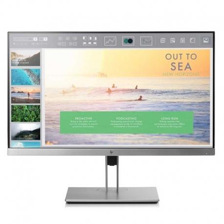 Monitor Led HP E233 23