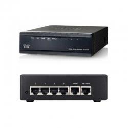 Router Cisco RV042G-K9NA 4 RJ-45/2 internet RJ-45