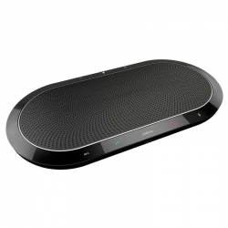 Parlante Portátil Jabra Speak 810 Bluetooth 3.5mm