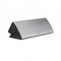 Parlante Portátil Klip Xtreme EnKore BT Gris