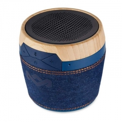 Parlante Portátil House of Marley Chant Mini BT