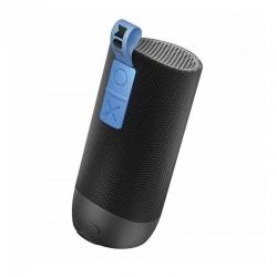 Parlante Portátil JAM Zero Chill Bluetooth USB